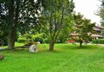 Location vacances Oleggio Castello - Borgo Agnello B&B-2
