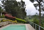 Location vacances Amares - Casa De Vilarinho-1