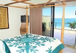 Location vacances Princeville - Puu Poa 214-2