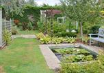 Hôtel Horndean - The Garden House-4