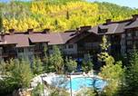 Location vacances Sandy - Eagle Springs West #402-1