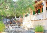 Location vacances Esporles - Holiday home C´An Carbonell-2