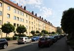 Location vacances Hannover - Private Apartment North City (3328)-3