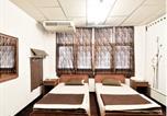Location vacances Lumphini - Suk11 Hostel-3