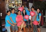 Villages vacances Panglao - Hayahay Resort-2