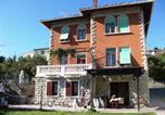 Location vacances Monrupino - Allo Scoglio-2