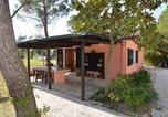 Location vacances Corinaldo - Casale Girasole-4