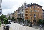 Location vacances Bornem - Amazing apartment Antwerp South-1
