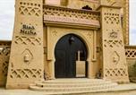 Hôtel Merzouga - Riad Nezha-4