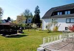 Villages vacances Sagard - Ferienhaus Meeresgeflüster-2