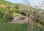 Location vacances Calice Ligure - Villa Chiumilla-4