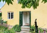 Location vacances Svaneke - Holiday Home Hellig-3
