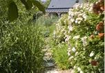 Location vacances Sainte-Marguerite-de-Viette - Les Gîtes de La Ferme de l'Oudon-2
