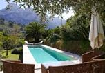 Location vacances Fornalutx - Ca's Penelope-1