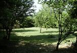 Location vacances Cravant-les-Côteaux - Maison De Vacances - Cravant-Les-Coteaux-2