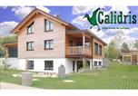 Location vacances Landsberg am Lech - Haus-Calidris-zwischen-Ammersee-und-Landsberg-1