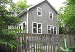 Location vacances Lunenburg - Lakefront Paradise-2