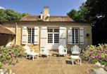 Location vacances Lembras - Villa in Bergerac Vi-1