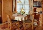 Location vacances Braunlage - Haus Annette-3