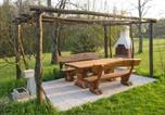Location vacances Gorizia - Rooms Leban-4