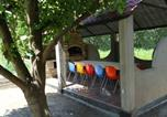 Location vacances Dilijan - Your House-2