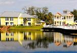 Villages vacances Kissimmee - Barefoot'n Resort By Diamond Resorts-1