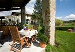 Location vacances Barberino di Mugello - Il Casale di Santamettole-2
