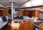 Location vacances Vigo - Boat in Vigo (11 metres)-1