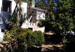 Location vacances Oliveira de Frades - Oliveira de Frades House-1