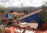 Location vacances Villahormes - Casa el Oteru-1