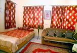 Location vacances Vârânasî - Sheetal Home Stay-3