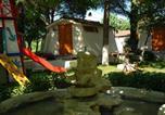 Villages vacances Sapanca - Sile Dort Mevsim Oteli ve Tatil Koyu-1