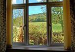 Hôtel Baslow - Peakdale Cottage-1