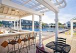 Villages vacances Sandston - Wyndham Kingsgate Resort Apartment-1