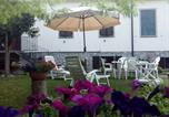 Location vacances Spigno Monferrato - Elvio & Carla-4