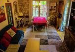 Location vacances Tour-de-Faure - Villa Blanche-3