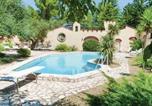 Location vacances Mottola - La Stalla-3
