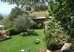 Location vacances Ferentino - Agriturismo Le Valli-2