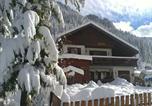 Location vacances Ferlach - Haus Ella-4