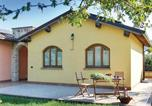 Location vacances Acquasparta - Rovere-1