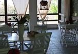 Hôtel Racale - Cinque Stelle Salento-2