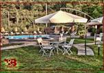 Location vacances Manocalzati - Nefertiti Room-2