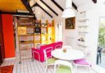 Location vacances Moncalieri - Belfiore Apartment-4