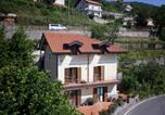 Location vacances Agerola - The Sweet Garret-3