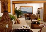 Hôtel Zihuatanejo - Pacifica Aqua-4