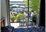 Hôtel Cottage Grove - Windmill Inn of Roseburg-1