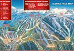 Location vacances Boulder - Blue Sky Mountain Ranch-2