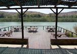 Location vacances Opuwo - Kunene River Lodge-2