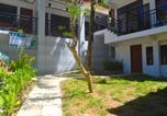 Hôtel El Nido - Swiftlets Inn-3