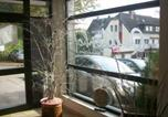 Hôtel Detmold - Hotel Quellenhof-4